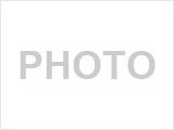 СИП-панель 170мм (2500*1250*170)